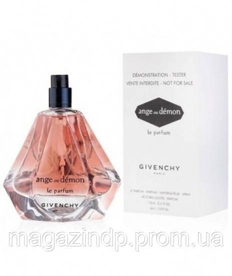 женский парфюм Original Givenchy Ange Ou Demon Le Parfum Tester 75