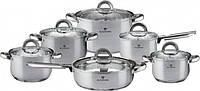 Набор посуды Blaumann BL-3152