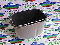 Ведро для хлебопечки Kenwood KW713201, фото 1