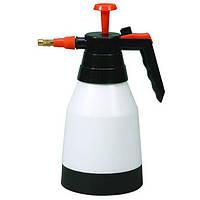 Опрыскиватель Shixia Sprayer SX-5078-10 1 л N10207116