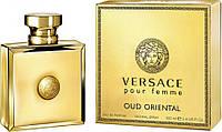 Женский Парфюм Versace Pour Femme Oud Oriental 100 ml Код:119257