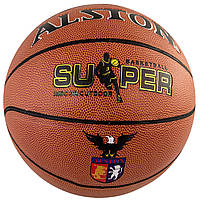"М'яч баскетбольний ""Super Alston"" №SW-5/25569-7"