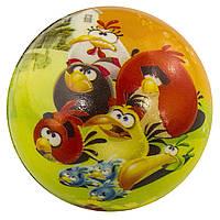 М'яч фомовий PU 2. 5 (12) (720) КІ №SB1517