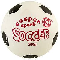 М`яч гумовий №FZ02/353 7 кольор.(100) КІ