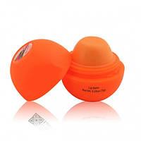 Бальзам OraLabs Chap Ice Revo Lip Balm Tangerine 7 г (Мандарин) Код:110172