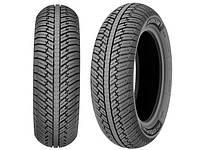 Michelin City Grip Winter 110/80 R14 59S Reinforced