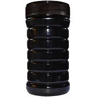 Краситель для бетона черный насыщенный 500 г N90502232