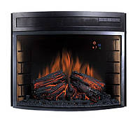 Электрокамин Royal Flame Dioramic 25 LED FX- встраиваемый