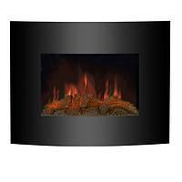 Электрокамин Royal Flame Desing 650CG (EF455S)-настенный (скидки + подарки)