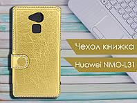 Чехол книжка для Huawei NMO-L31, фото 1