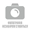 """Косметичка """"Yes"""" срібна №531602 21x16,5х11см"""