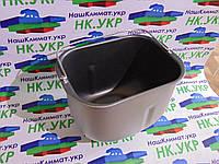 Ведерко для хлебопечки Kenwood BM250, ВМ256, ВМ260, ВМ366 KW715072