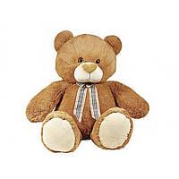 М'яка іграшка Левеня Ведмідь Тедді К015ТВ великий