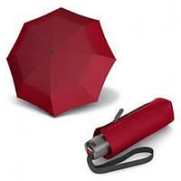 Практичные зонты от дождя