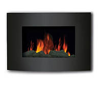 Электрокамин Royal Flame DESIGN 885CG (EF430S) -настенный