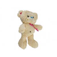 "М'яка іграшка ""Ведмедик Дадді"" №К444 А"