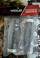 Грипсы Velo VLG-1192