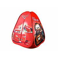 Палатка в сумке №D-3307