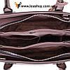 Женская кожаная сумка из натуральной кожи, фото 4