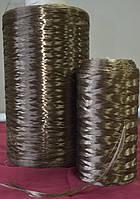Базальтовый ровинг