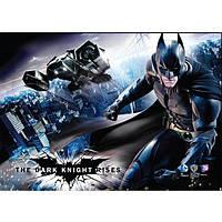 Коврик для детского творчества Batman N51521219