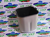 Ведерко для хлебопечки Gorenje BM900W 329957, фото 1