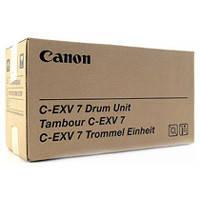 Оптичний блок (Drum) Canon C-EXV7 (для iR1210/1230/1270F/1510) (7815A003AB)