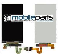 Оригинальный Дисплей LCD (Экран) для Sony MT11i | MT15 Neo Xperia NEMO