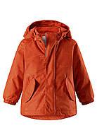 Куртка зимняя для мальчика Reima Olki 511255