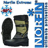 Сапоги зимние Norfin Extreme