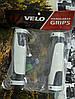 Грипсы Velo VLG-776