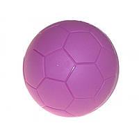 Формочка для піску М'ячик 39027 11см