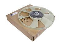 Муфта вентилятора MB Sprinter (906) 2.2CDI OM651 09- (7 лопастей) Mercedes