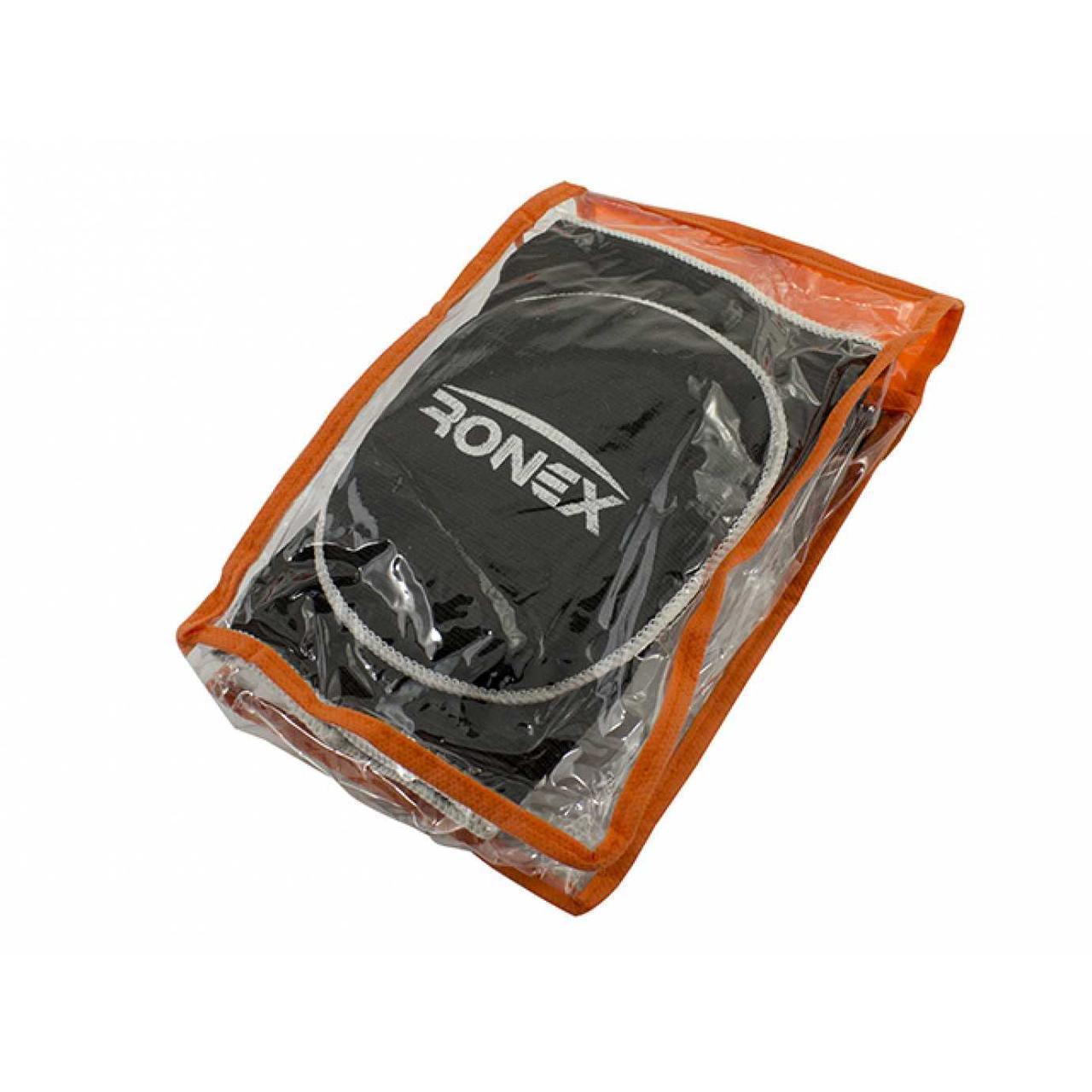 Наколінники волейбольні Ronex S RX-071-S