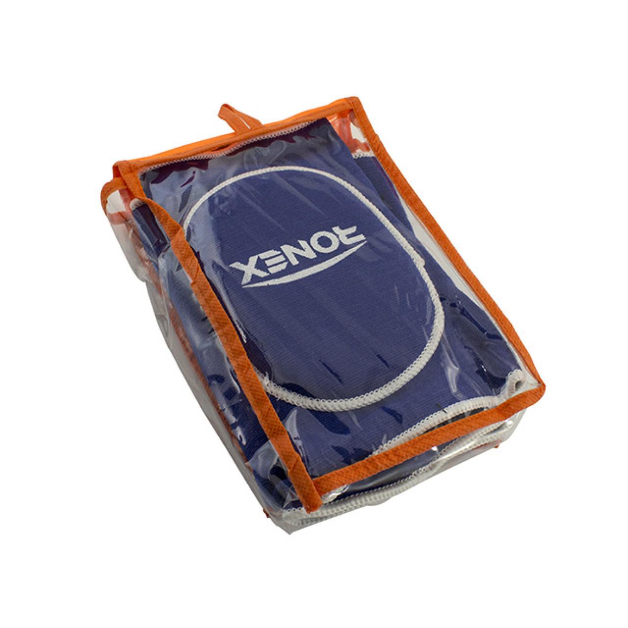 Наколінники волейбольні Ronex M RX-071-M