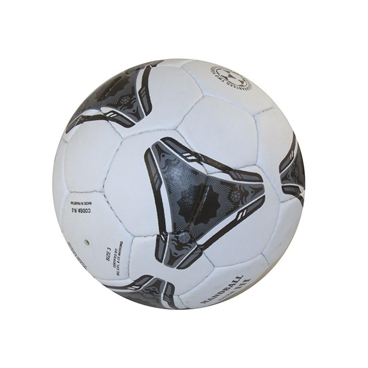 М'яч для гандболу Tango №R3