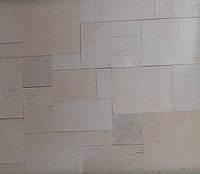 Плитка из песчаника резаная, шлифованная (50мм)