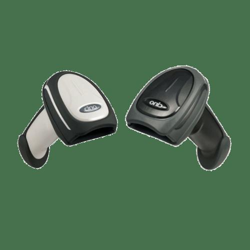 Проводной 2D сканер CINO A770