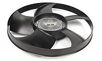 Муфта вентилятора MB Sprinter 3.0 CDI OM642 06- Mercedes