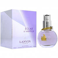 Женская парфюмированная вода Lanvin Eclat D'Arpege 100мл картон