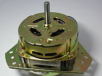 Мотор центрифуги стиральной машины Saturn YYG-70