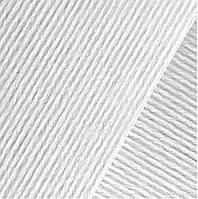 Дизайнерский картон белый (м\вельвет матовый)25Х35