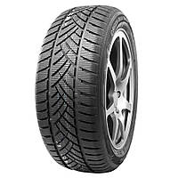 Ling Long Green-Max Winter HP 215/55 R16 97H