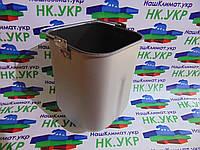 Ведро для хлебопечки Kenwood BM210 KW701848, фото 1