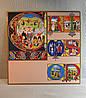 CD диск King Crimson - Lizard
