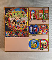 CD диск King Crimson - Lizard , фото 1