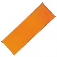 Каремат Pinguin Horn 20 (181x51x2см), оранжевый HO20 OR