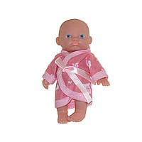Лялька-пупс FD-222/513-T в пакунку 5 видів