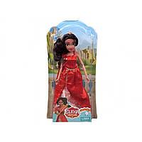 """Лялька """"DPE"""" 27 см. на шарнірах, скіпетр, в коробці, 33 х15х5см (48) №DH2155"""