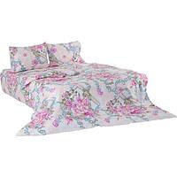 Комплект постельного белья двуспальный Ibodo Китайская роза N51929222
